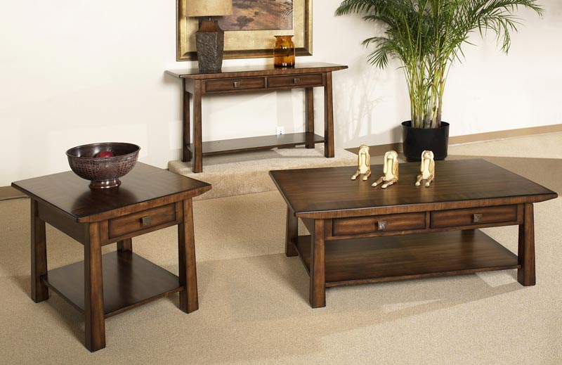 asian coffee table for sale