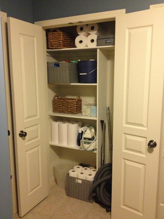 aylakai broom closet