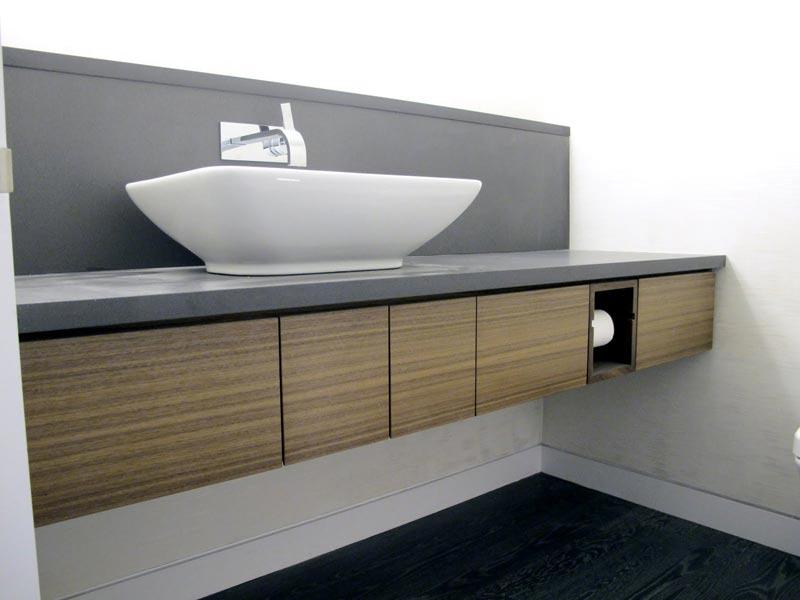 kraftmaid-48-inch-bathroom-vanity