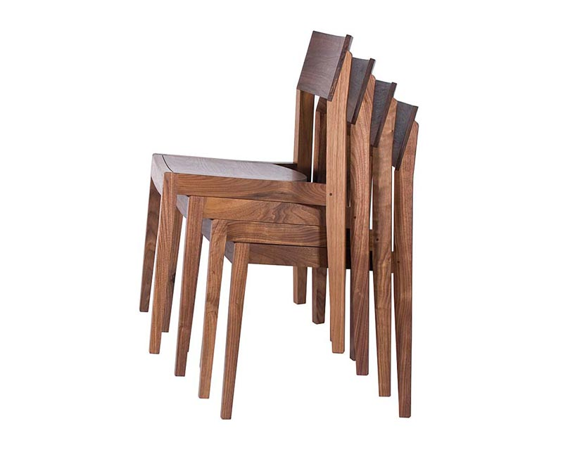 stackable dining room chairs 500lbs