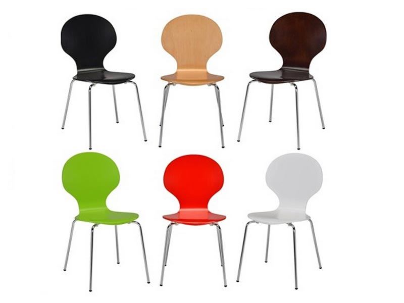 stackable dining room chairs uk