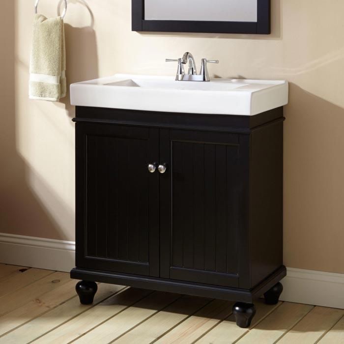 30 bathroom vanity cabinets