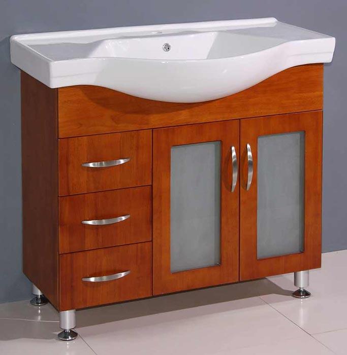 30 bathroom vanity lowe's