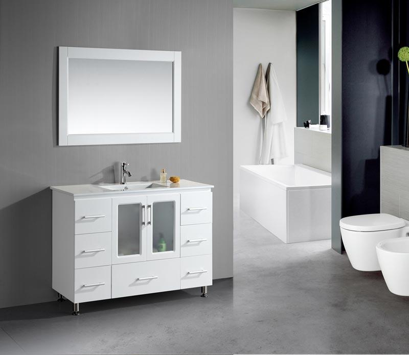 30 bathroom vanity set