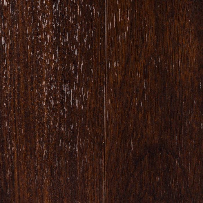 Dark Mahogany Laminate Flooring
