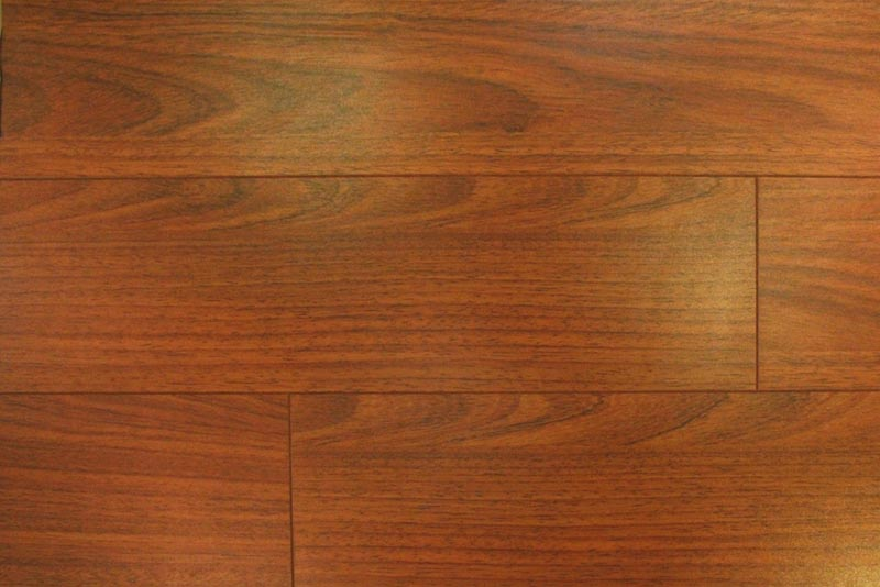 Nirvana line of laminate floors will fill your home with harmonious style.