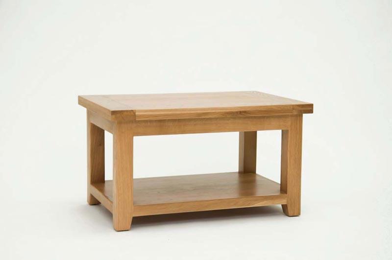 acacia coffee table youtube