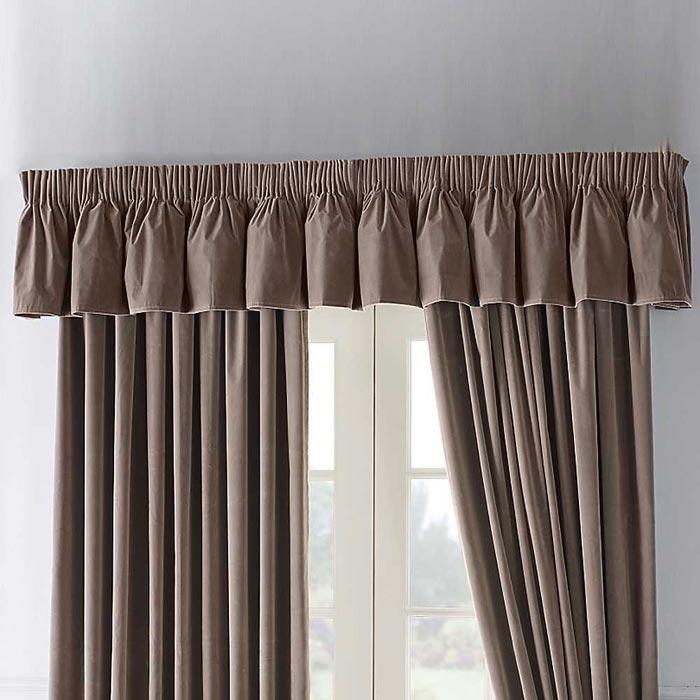 buy curtains glasgow