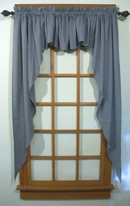 cheap curtains glasgow