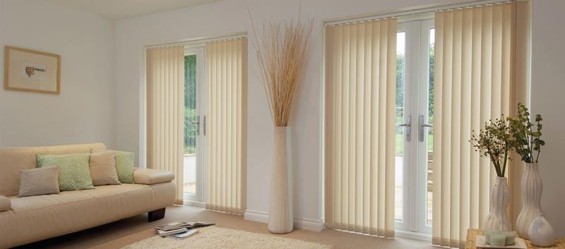 curtains blinds glasgow