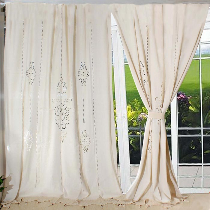 curtains or drapes difference