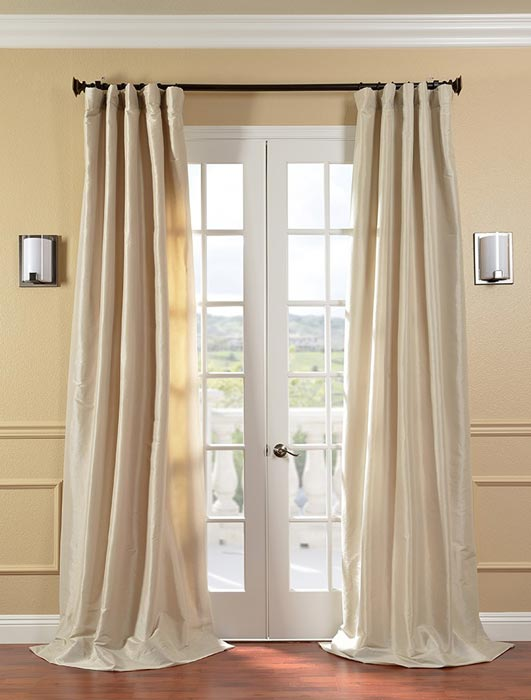curtains vs drapes 54 inch long
