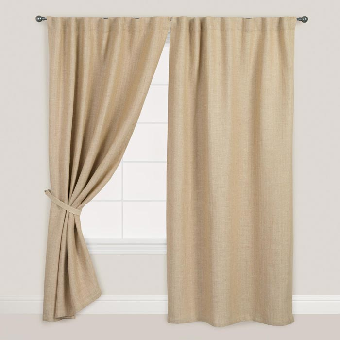 curtains vs drapes 54 inch