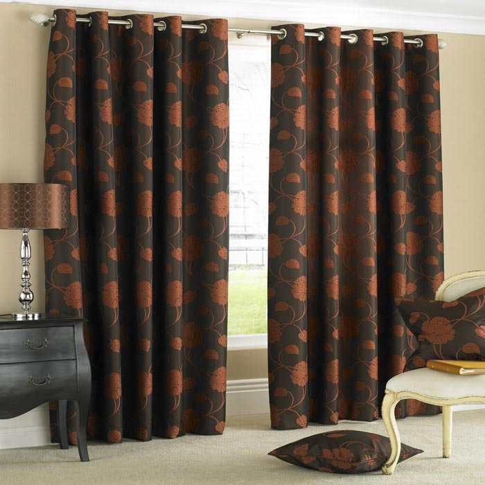 curtains vs drapes 72 inch