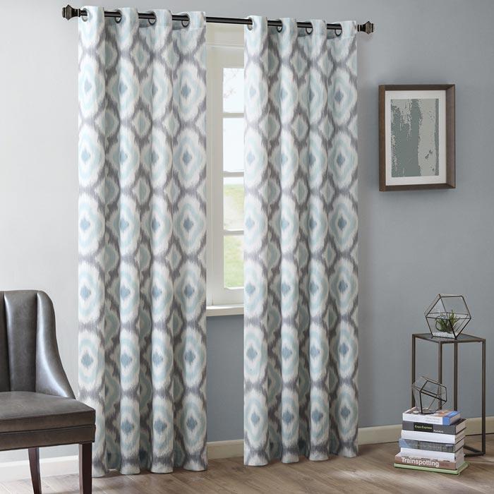 curtains vs drapes 77 diamonds