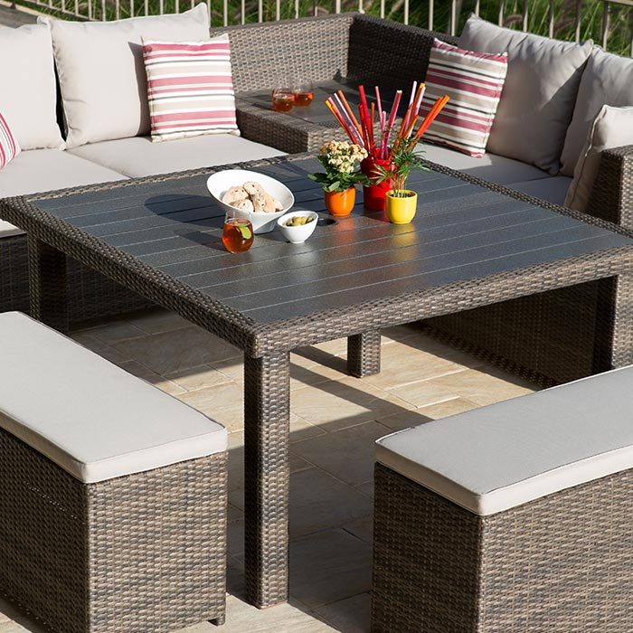 dobbies garden centre garden furniture
