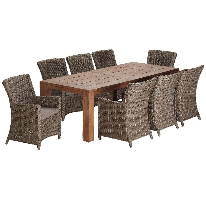 dobbies garden furniture clearance