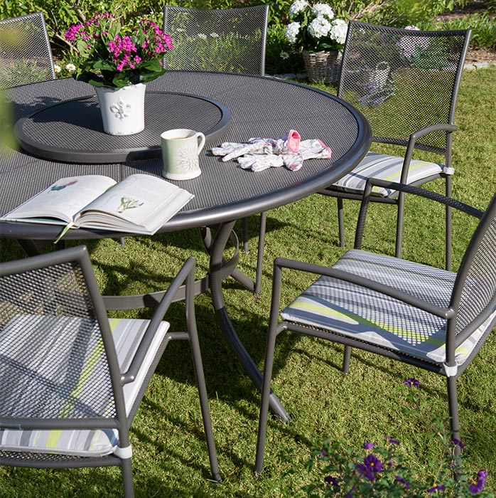 dobbies garden furniture covers