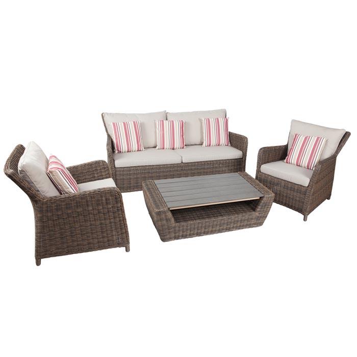 dobbies garden furniture