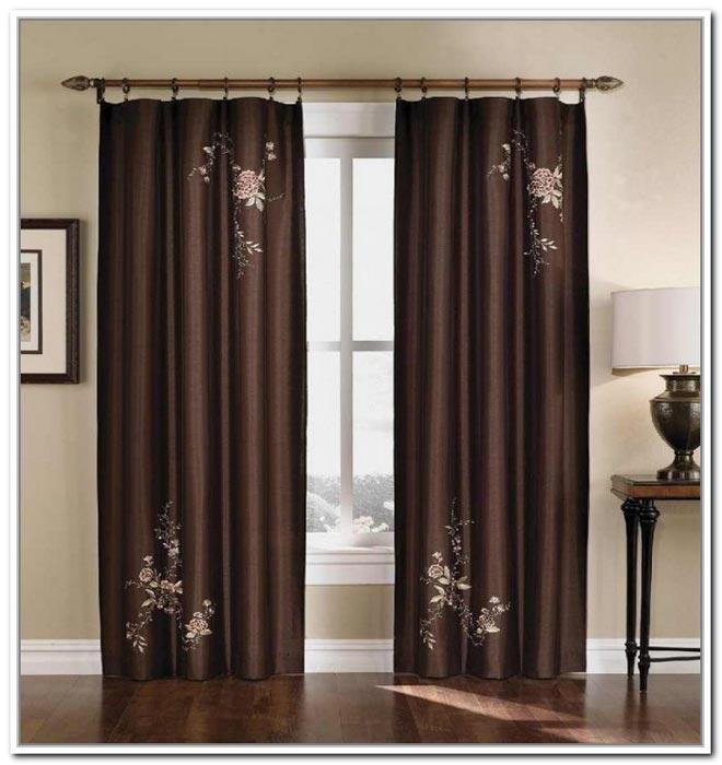 dunelm blackout curtains