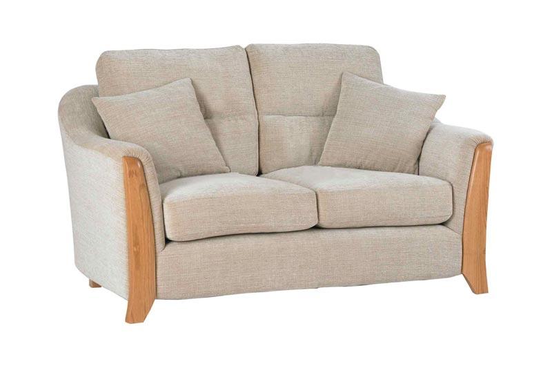 ebay ercol sofa and chairs