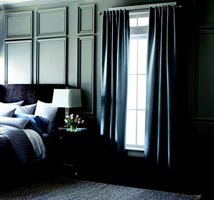 jcp curtains royal velvet
