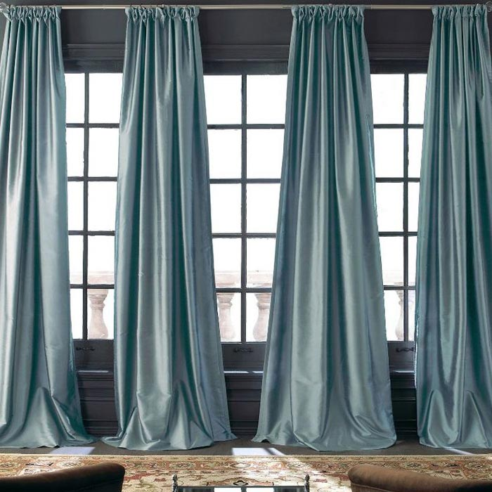 jcpenney dotcom window curtains drapes cat