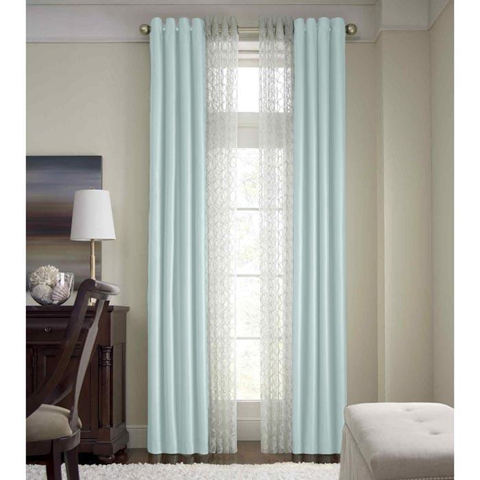 jcpenney royal velvet blackout curtains