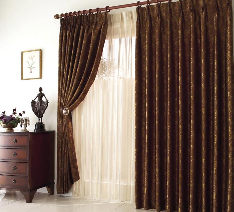 jcpenney royal velvet curtains drapes