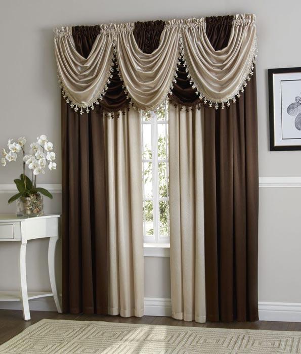 jcpenney royal velvet curtains