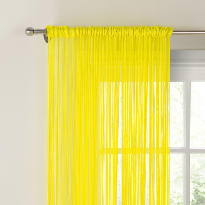 john lewis lined voile curtains