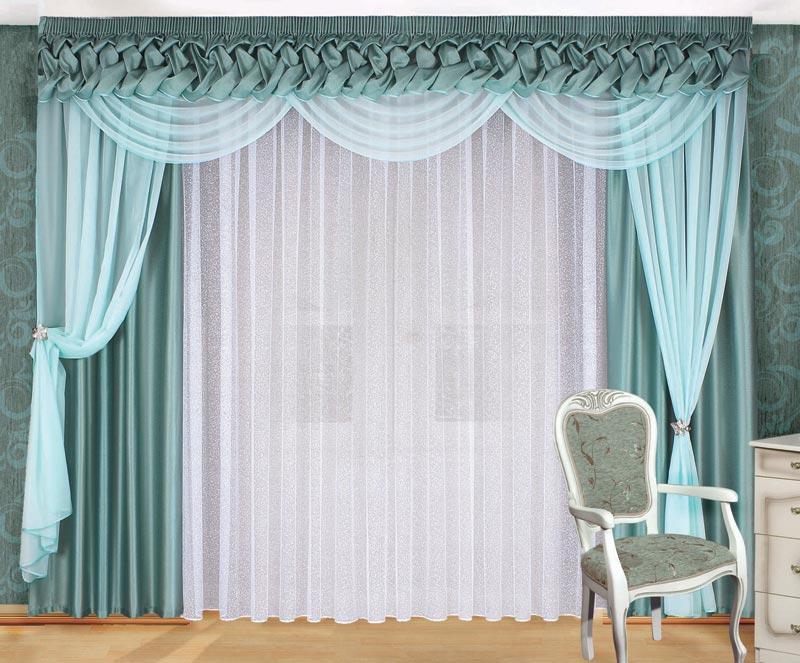 kohls curtains and valances galore