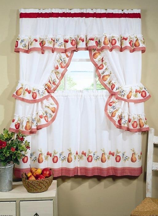 kohls curtains and valances ideas