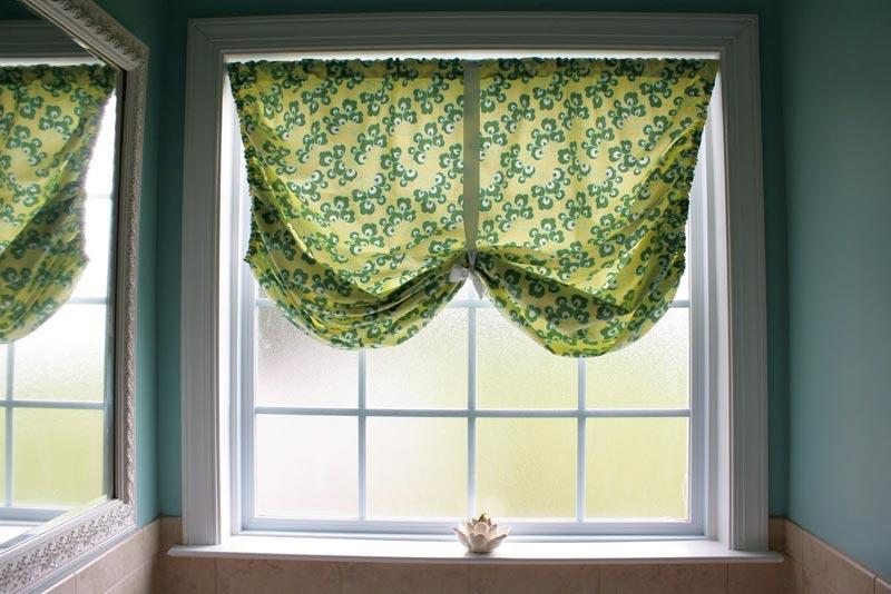 kohls kitchen curtains 1950s