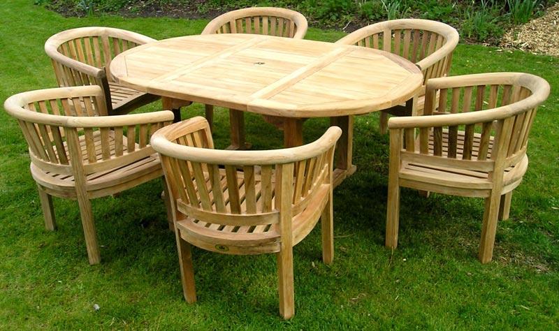morrisons garden furniture clearance