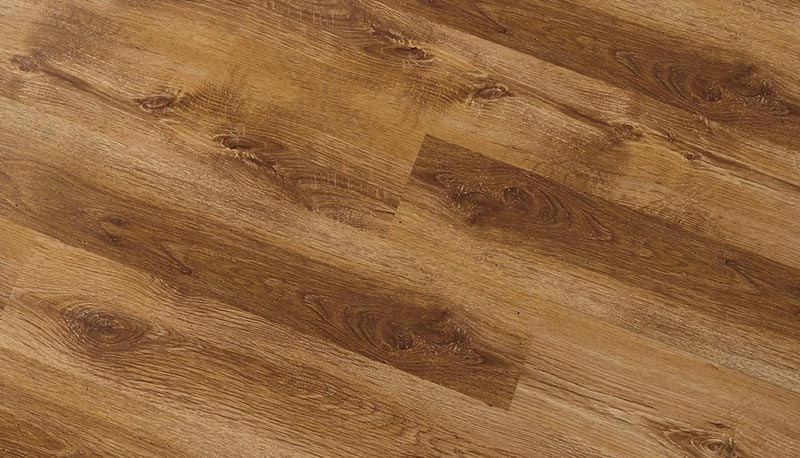 parador engineered oak flooring