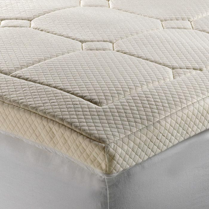 tempurpedic mattress topper costco