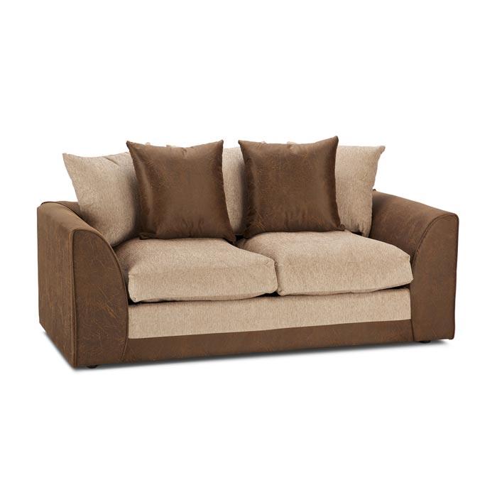 2 seater sofa ebay uk