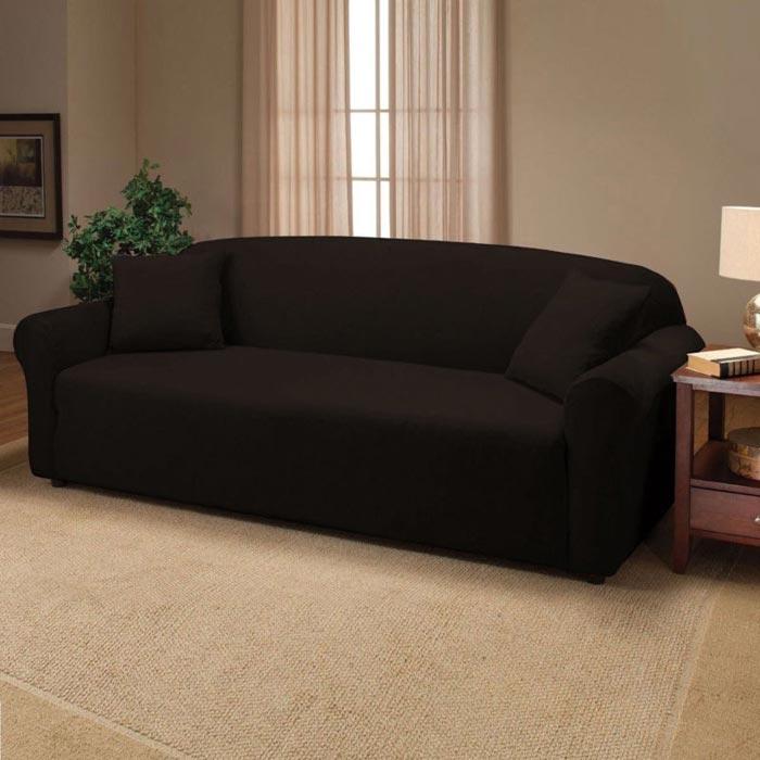 3 seater sofa ebay
