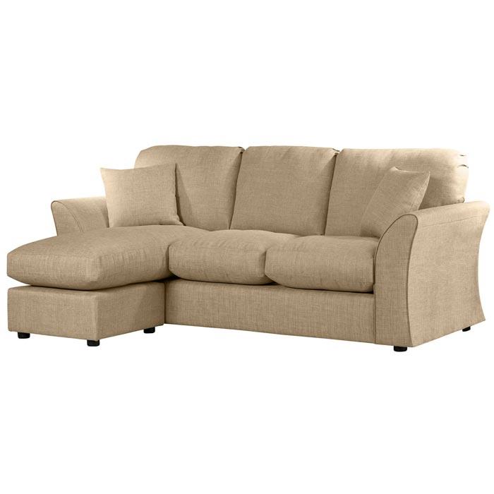 4 seater sofa ebay
