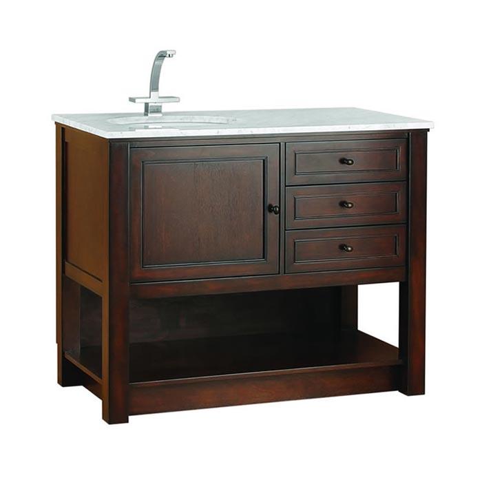 42-bathroom-vanity-base