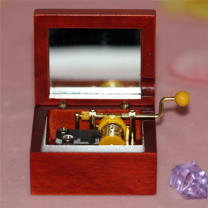 a clockwork orange box set