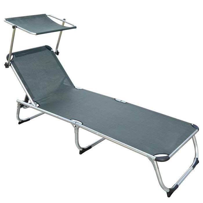 aldi aluminium garden furniture