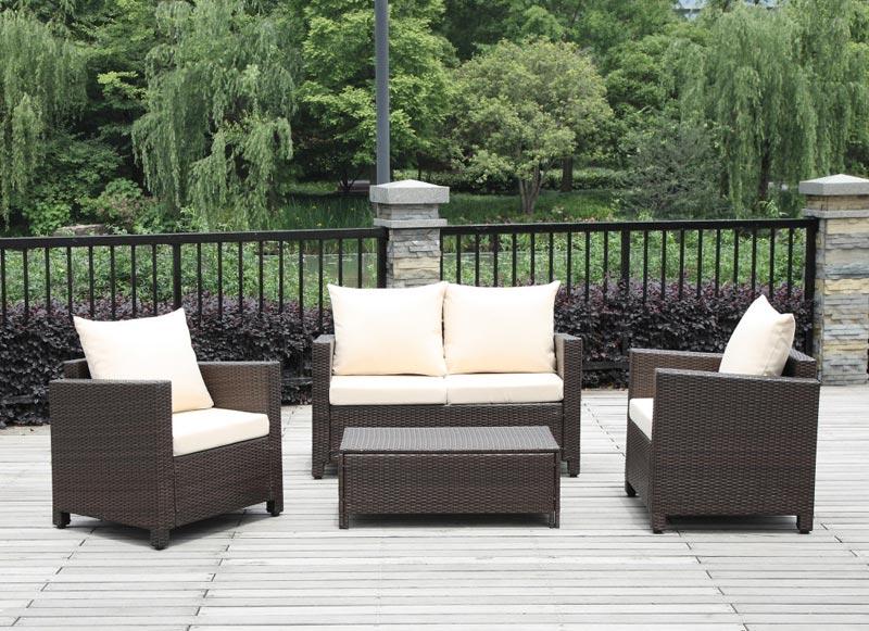 aldi garden furniture 2