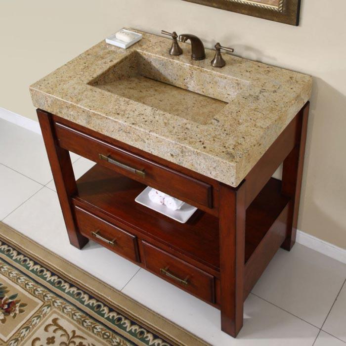 bathroom-vanities-at-menards