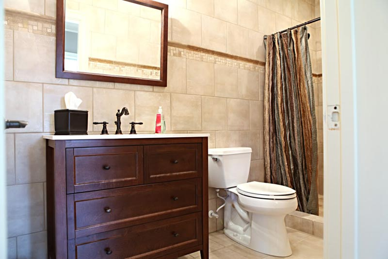 clearance bathroom vanities for sale