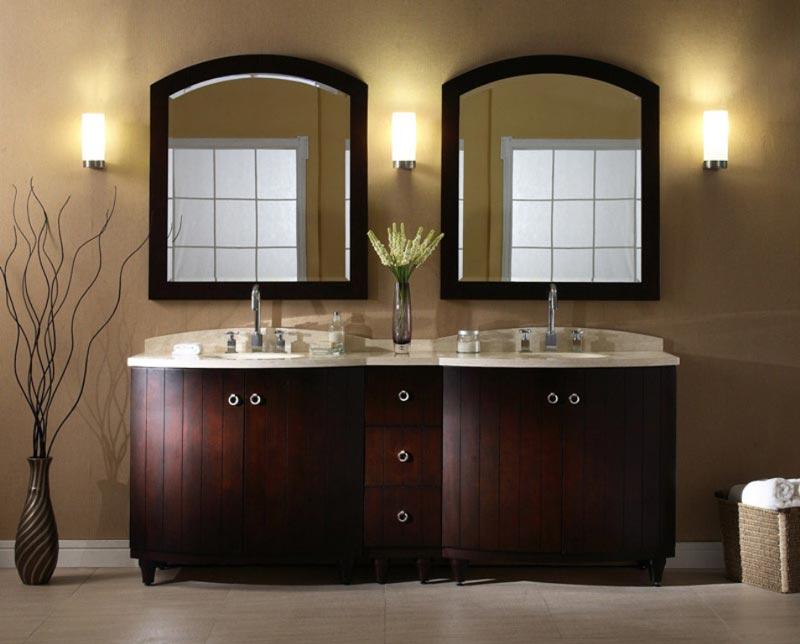 clearance bathroom vanitiescostco