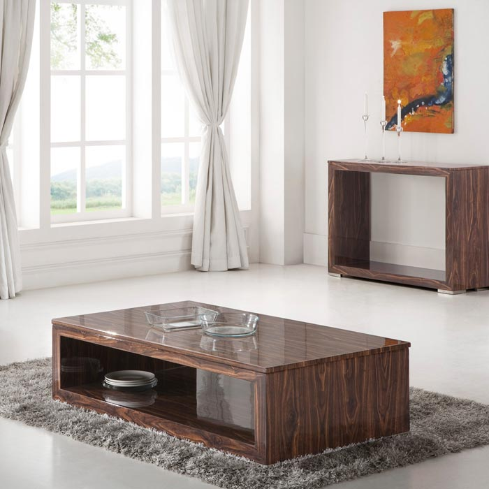 costco coffee and end tables