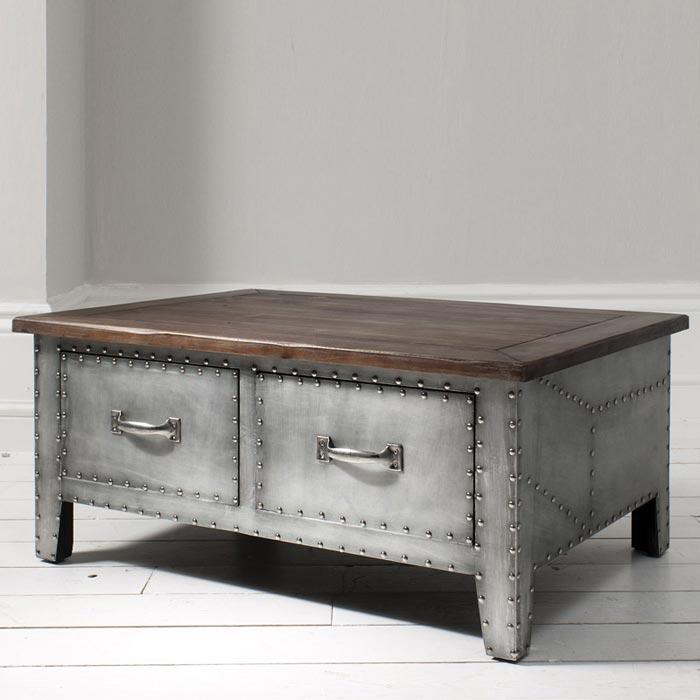 costco coffee table