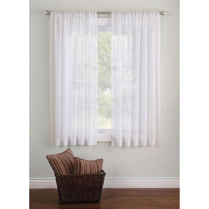 curtain and drapes walmart mainstays